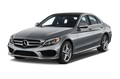 Kendaraan Premium di Washington