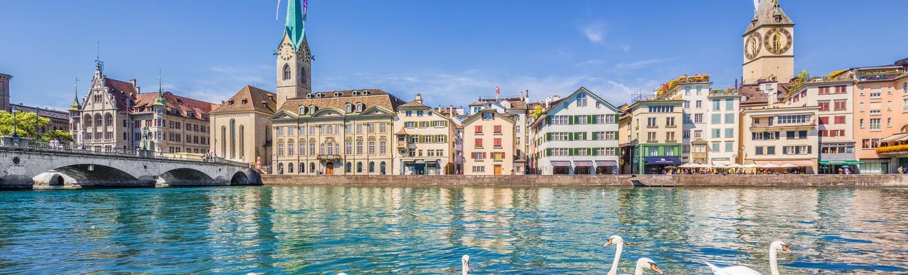 Hotel Foyer Hottingen Zurich : Hotel di fluntern hottingen hirslanden zurich kayak