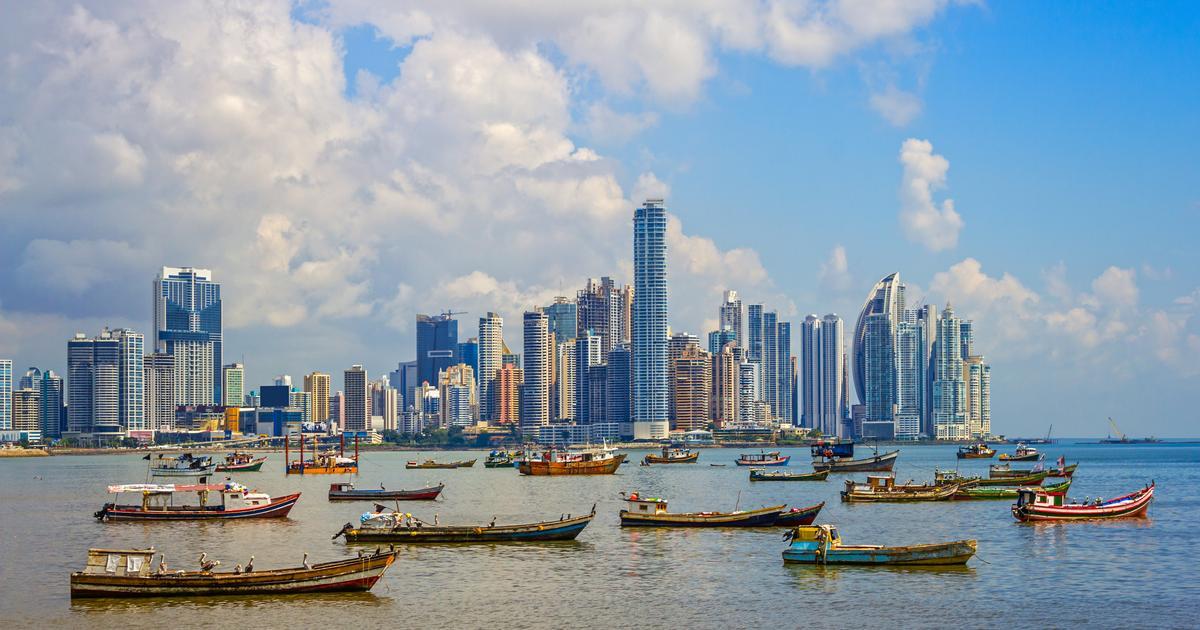 Ace Rent A Car Panama City Panama
