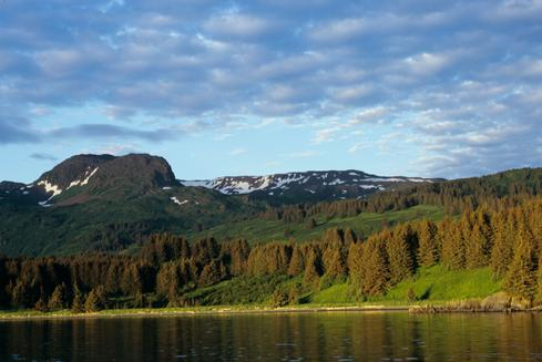 Deals for Hotels in Kodiak