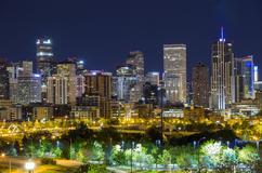 Deals for Hotels in Denver