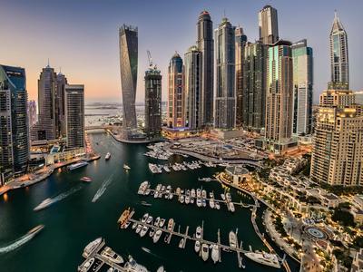 Tiket Murah Ke Dubai Mulai Rp 4 160 829 Kayak