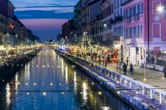 Deals for Hotels in Milan