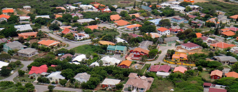Sewa Mobil di Curaçao