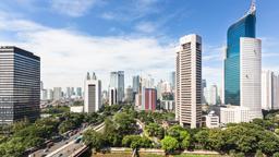 Hotel Di Jakarta Selatan Telusuri Di Kayak