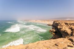 Deals for Hotels in Salalah