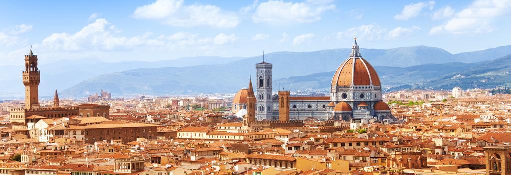 Firenzesuite
