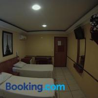 Option Hotel
