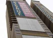 Best Western Hotel Causeway Bay