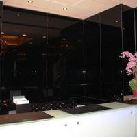 Best Western Hotel Causeway Bay Main Lobby