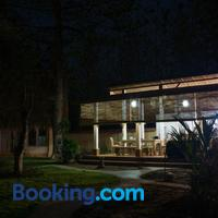 Kuda Laut Bungalows & Diving