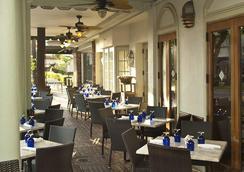 Riverside Hotel - Fort Lauderdale - Lobi