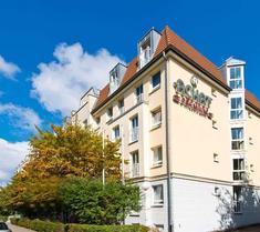 Achat Premium Dresden