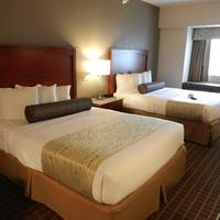Best Western Plus Peak Vista Inn & Suites All of our guest rooms are newly renovated!