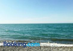 Gesut House Batumi - Batumi - Pantai