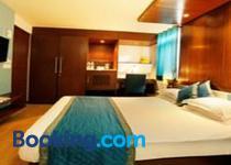 Flag House Resort (18 Kms From Shimla)