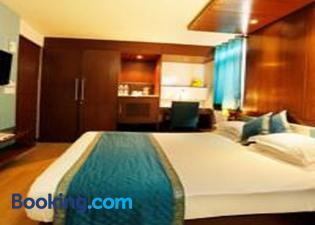 Flag House Resort
