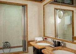 Valadier Hotel - Roma - Kamar Tidur
