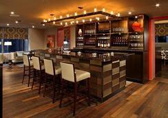 Cambridge Suites Hotel - Toronto - Toronto - Bar