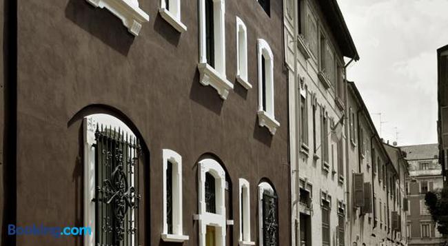 Concoct Milano - Milan - Building