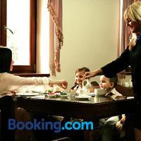 Isa Begov Hamam Hotel