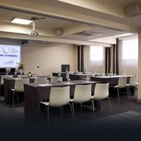 Hotel Zone Business Center