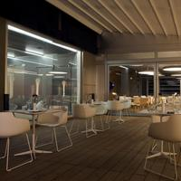 Hotel Zone Restaurant