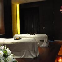 Royal Tulip Luxury Hotels Carat - Guangzhou Royal Tulip Carat Guangzhou Spa-1
