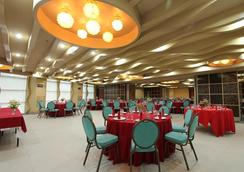 City Suites Ramos Tower - Cebu City - Ruang konferensi