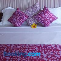 Life in Amed Boutique Hotel