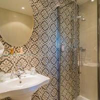 Villa Otero By Happyculture Bathroom