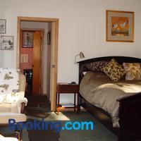 Blue Mountain Bed & Breakfast