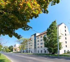 Achat Premium Budapest