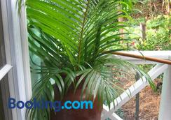 Palm Cottage - Castries - Bangunan