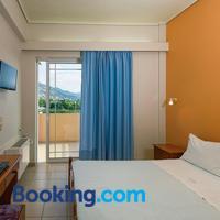 Hotel Fotini