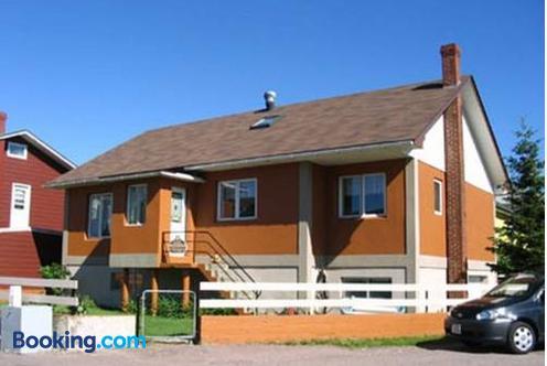 Deals for Hotels in Saint-Pierre