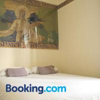 Bed & Breakfast Bells Oficis