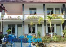Mango Guesthouse
