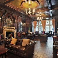 Grand Royale London Hyde Park grand royale london hyde park lobby
