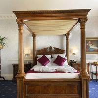 Grand Royale London Hyde Park grand royale london hyde park bedroom