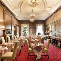Grand Royale London Hyde Park grand royale london hyde park restaurant