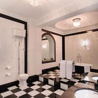 Grand Royale London Hyde Park grand royale london hyde park bathroom