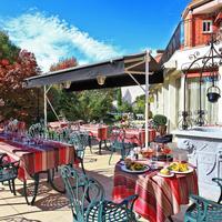 Best Western Beausejour Terrace