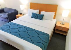 Best Western Airport 85 Motel - Brisbane - Kamar Tidur