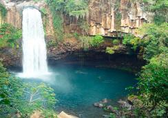 Best Western Minatitlan - Minatitlan - Atraksi Wisata