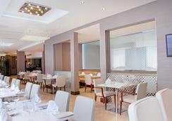 Park Grand London Kensington - London - Restoran