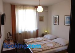 Guest House Maria Bilicic - Dubrovnik - Kamar Tidur