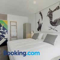 Bed And Breakfast Zuid Oost Heesterveld / Bnb Zoh