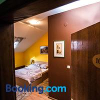 Rooms Lisnic