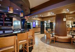 Best Western Premier KC Speedway Inn & Suites - Kansas City - Bar